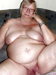 Bbw granny, Bbw mature, Granny bbw, Grannies, Big granny, Big boobs