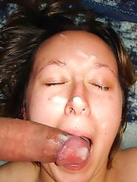 Mature blowjob, Women, Mature blowjobs, Blowjob amateur