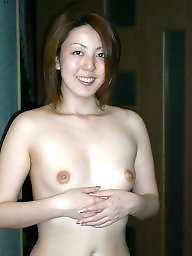 Japanese, Japanese milf, Asian milf, Amateur japanese
