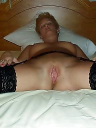 Milf stocking, Milf hairy, Stocking hairy, Hairy stockings, Hairy milf