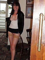 Amateur mom, Mature moms, Amateur moms, Amateur matures