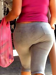 Mexican, Leggings, Sports, Cam
