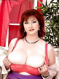 Mature big boobs, Milf boobs, Solo big boobs