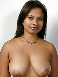 Big nipples, Nipple, Areola, Face, Big nipple