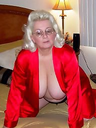 Granny, Bbw granny, Granny bbw, Granny pussy, Bbw pussy, Mature pussy