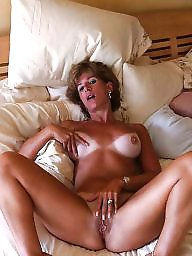 Mature big tits, Mature big boobs, Big tits mature, Big tit mature, Big mature tits