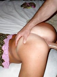 Wives, Exposed, Milfs fucking, Milf fuck