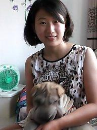 Asian mature, Clothed, Mature asian, Mature clothed, Cloth, Mature asians