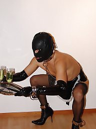 Sissy, Slave, Slaves, Training, Train