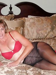 Horny, Horny mature, Mature horny, Housewive