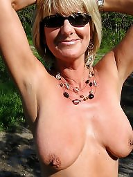 Saggy, Saggy tits, Hanging, Saggy mature, Mature saggy, Hanging tits