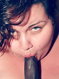 Bbw, Blowjobs, Amateurs, Amateur bbw, Bbw blowjob