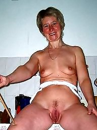 Granny, Mature, Bbw granny, Granny boobs, Granny bbw, Big granny