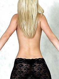 Nude, Teen nude, Nude teen, Nude teens, Hot blonde