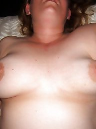 Big boobs, Tits, Big amateur tits, Wifes, Slut wife, Amateur tits
