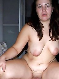 Spreading, Fat, Fat mature, Mature spread, Spread, Mature spreading