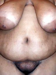 Nipples, Big nipples, Ebony bbw, Bbw black, Areola