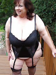 Mature stockings, Mature bbw, Bbw stockings, Bbw stocking, Bbw in stockings, Stockings bbw