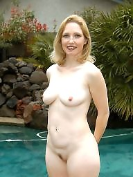 Nudist, Naturist, Nudists, Outdoors, Nudist beach, Public flash