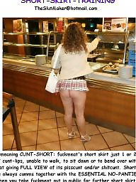 Skirt, Train, Shorts, Short, Training, Short skirt