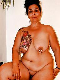 Piercing, Nipples, Pierced, Nipple