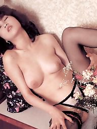 Asian vintage, Vintage hairy, Asian hairy, Hairy asian