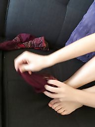 Socks, Teen stockings, Sock