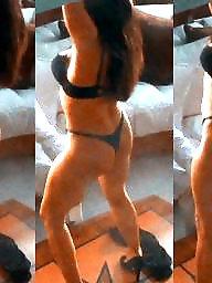 Big ass, Asses, Big asses