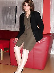 Turkish, Turkish milf, Mom, Turkish mom, Amateur milf, Moms