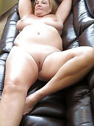 Saggy, Hairy, Hairy granny, Saggy tits, Hairy mature, Big granny