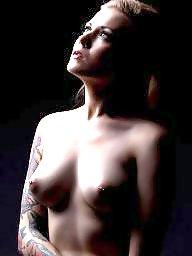 Body, Art