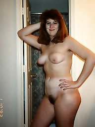 Hairy mature, Natural, Natural mature, Beautiful mature, Mature beauty, Nature