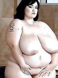 Big boob, Bbw big asses