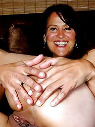 Mature interracial, Black mature, Boys, Interracial mature, Mature boy