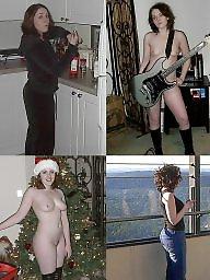 Wife, Hardcore, Exposed, Slut wife