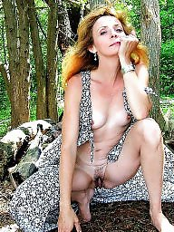 Mature flashing, Public matures, Mature flash, Mature public, Flashing mature