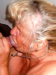 Granny boobs, Granny blowjob, Granny big boobs, Mature blowjob, Big granny, Grannies