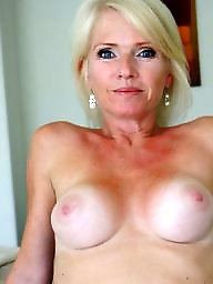 Mature hot, Mature amateur, Hot milf, Mature milf