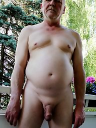 Public, Cam, Hidden cams, Public voyeur, Public nudity