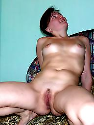 Spreading, Mature spreading, Spread, Exposed, Open, Spreading milf