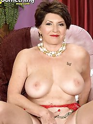 Granny, Nylon, Granny stockings, Legs, Grannies, Mature legs