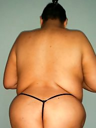 Ebony, Bbw ass, Black bbw, Mature ebony, Ebony mature, Ebony ass