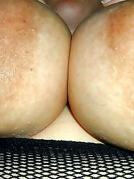 Sexy, Bbw sexy, Ass latin