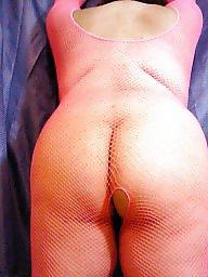 Bbw stockings, Bbw stocking, Stockings bbw