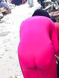 Hot hijab, Hairy ass, Hijab ass, Hidden, Cam, Ass hijab