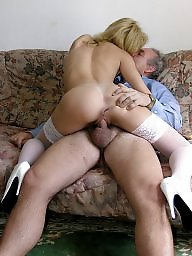 Husband, Bbc, Wifes, Black wife, Amateur wife, Wife share