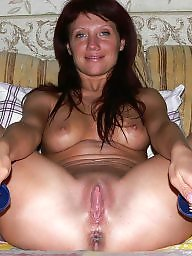 Granny, Grannies, Mature granny, Amateur mature, Milf amateur, Mature wives