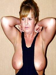 Big tits, Tits, Big amateur tits, Milf amateur, Julie, Big boobs