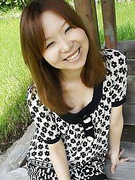 Japanese fuck, Japanese milf, Public, Fucking, Asian milf, Fuck japanese