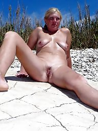 Granny, Mature amateur, Amateur granny, Amateur milf, Wives, Mature wives